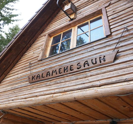 Kalamehe-saun.jpg