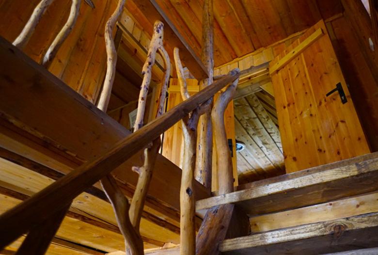 kalamehe-saun-2-korrusega.jpg