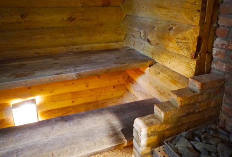 kalamehe-saun-leiliruum.jpg