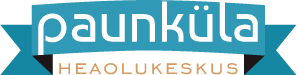 Paunküla_puhkekeskus_logo.png