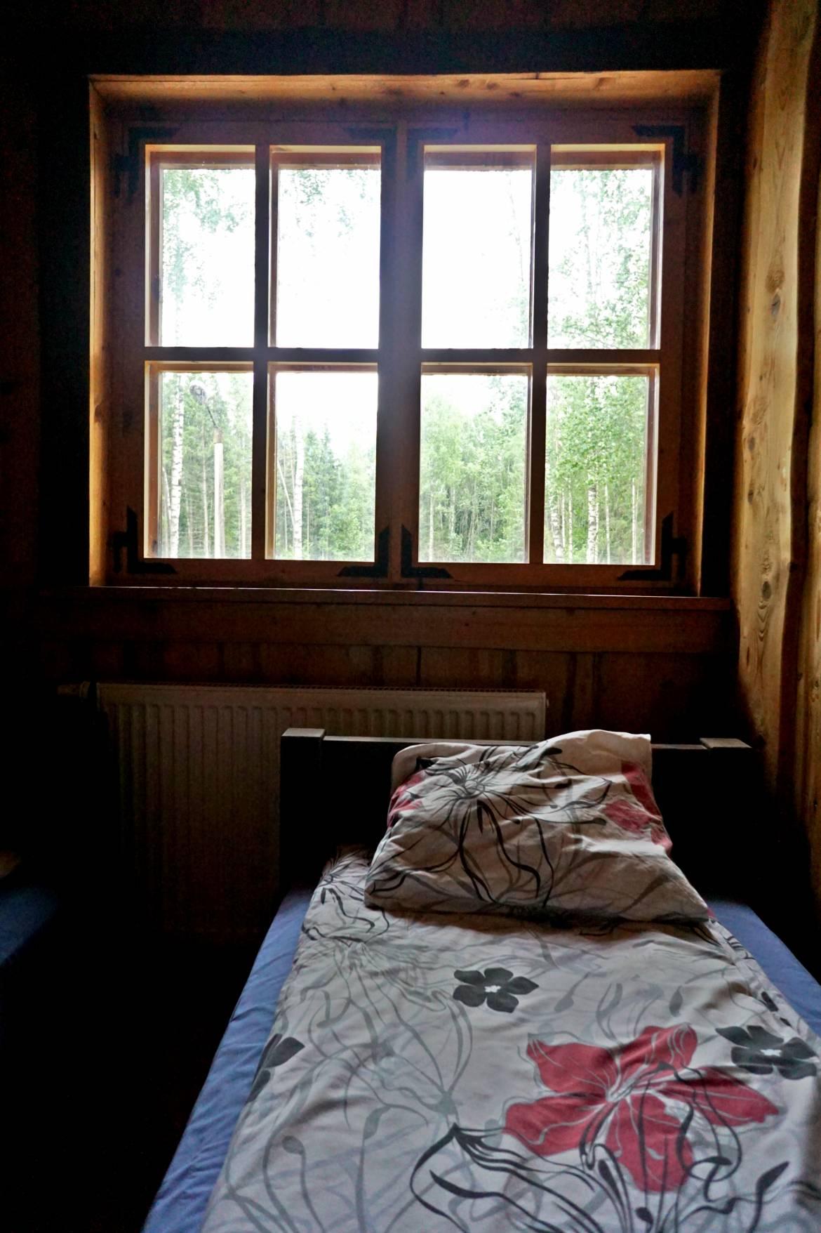 2-kohaline-magamistuba.jpg