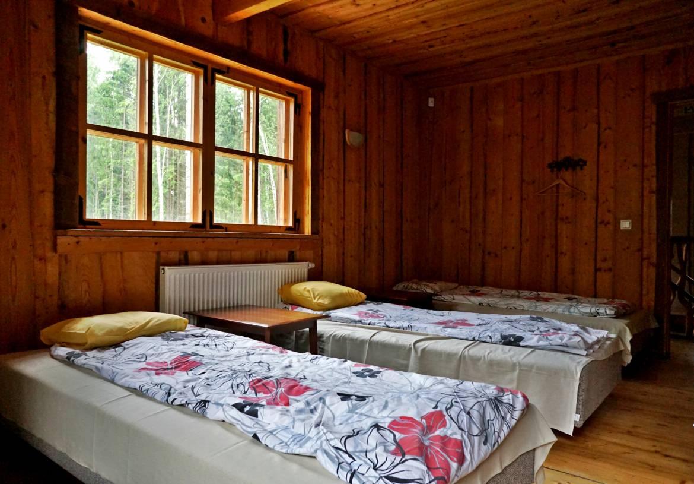 6-kohaline-magamistuba.jpg
