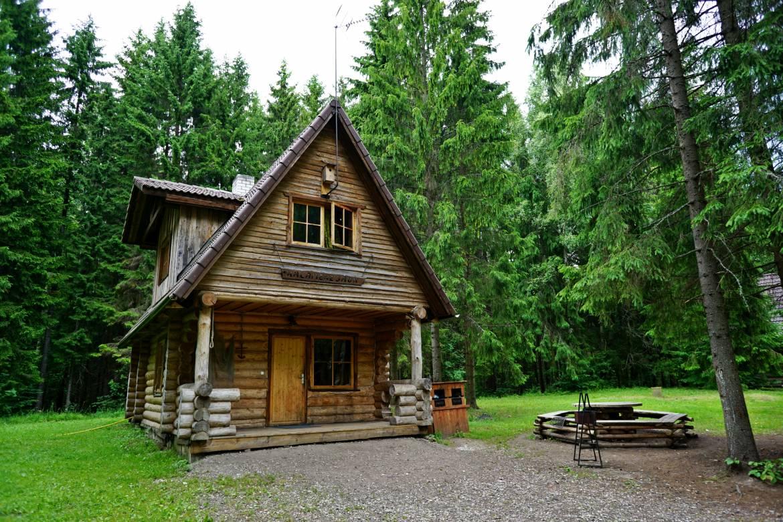 Kalamehe-saun-2.jpg