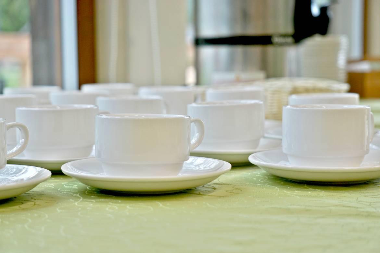 Kohvipaus.jpg