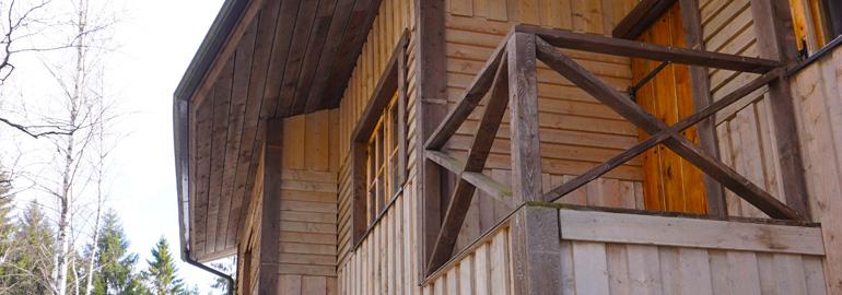 Paunküla-peamaja.jpg