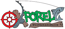 ox_forell_logo.png