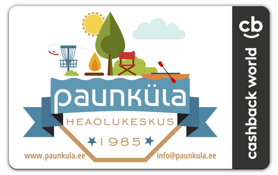 paunküla_card.png