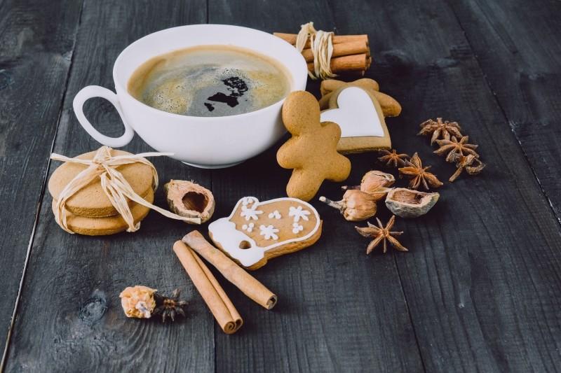 cookie-christmas-cinnamon-stick.jpg